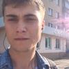 Евгений, 22, г.Магнитогорск