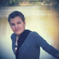 Ангелина, 24 года, Водолей, Москва
