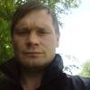 Евгений, 40, г.Алексеевка (Белгородская обл.)