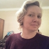 Irina, 41, Gusinoozyorsk