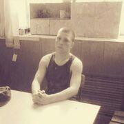 Misha, 24, г.Ильский