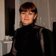 Ольга, 50, г.Киреевск