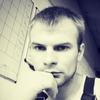Vladyslav, 20, г.Луцк