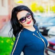 Ульяна, 34