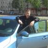 Валерий яницкий, 43, г.Сосновское
