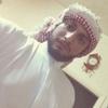 Rustam, 33, г.Амман