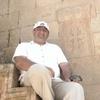 Alazan, 49, Martuni