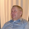 саша, 73, г.Вытегра