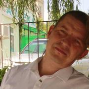 Сергей, 39, г.Жигулевск