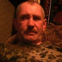 родин владимир алекса, 57 лет, Весы, Колпино