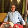 Mark Antoniy, 50, Pyatigorsk