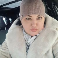 Татьяна, 49 лет, Телец, Владивосток