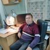 viktor, 52, Tavda