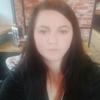 Анна, 29, г.Гомель