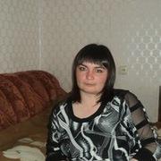 Юлия, 26, г.Апатиты