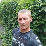 Василий 41 год (Близнецы) Саранск