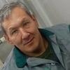 Анвар Гумаров, 49, г.Альметьевск