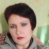 Ириша, 39, г.Чернигов