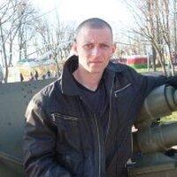 фёдор, 42 года, Лев, Москва