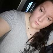 Натали 36 Норильск