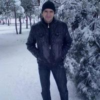 Сергей, 39 лет, Лев, Краснодар