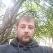Сергей 33 Кривой Рог