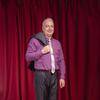 Владимир, 57, г.Прохладный