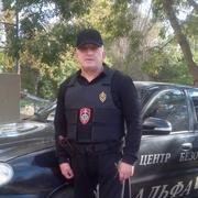 Владимир 59 лет (Весы) Керчь