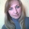 ЛюдмилаМальцева, 43, г.Стаханов