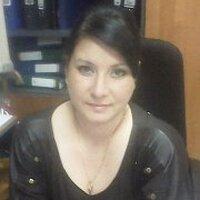 Инесса, 44 года, Близнецы, Москва