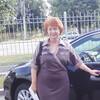 Тетяна, 54, г.Киев
