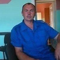 Александр, 35 лет, Весы, Речица