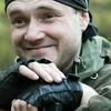 Skovand, 38, Zheleznodorozhny