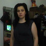 Аня Стрелец 34 Николаев