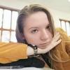 Jyoltyy pidjak, 20, Donetsk