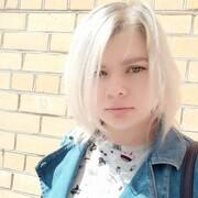 Наталья, 27, г.Череповец