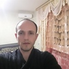 Elvin, 35, Pugachyov