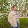 Влад, 45, г.Радужный (Ханты-Мансийский АО)