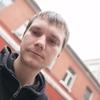Андрей, 26, г.Днепр