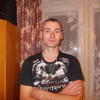 илья, 31, г.Шумилино