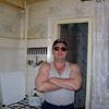 Умар, 35, г.Астрахань