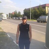 Евгений Евгений, 36 лет, Близнецы, Нижний Новгород