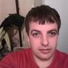 Сергей, 35, г.Антополь