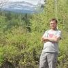 Вадим, 48, г.Новоаганск