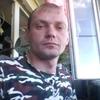 Andrey, 34, Yuryev-Polsky