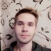 Иван, 17, г.Лобня