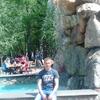 Игорь, 40, г.Камень-на-Оби