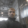 Андрей, 30, г.Антрацит