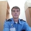 Руслан, 45, г.Москва