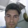 Афанасе Георгий, 28, г.Бельцы